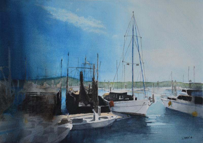bowen-commercial-marina-queensland