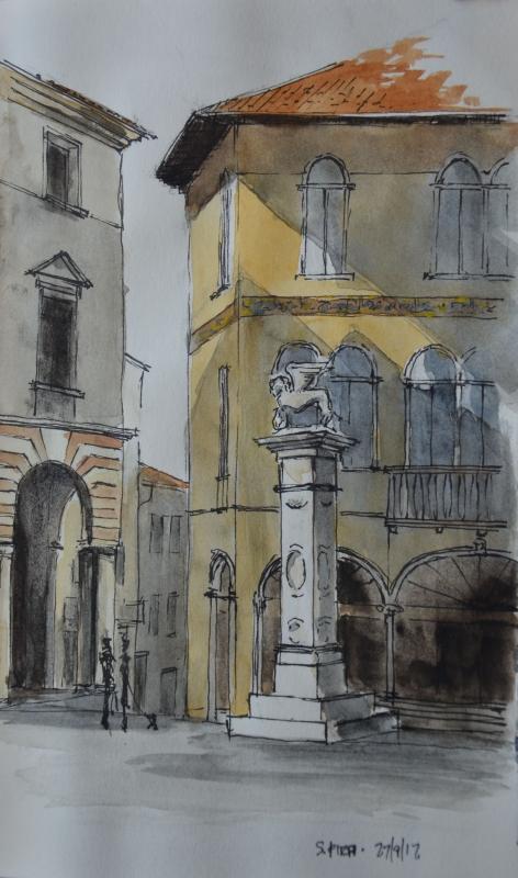 sketchbook-bassano-del-grappa-2