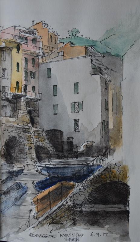 sketchbook-riomaggiore-2