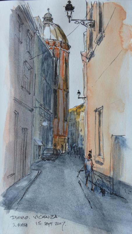 sketchbook-vicenza